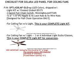 ceiling fan wiring diagram for 3 speed ceiling fan switch