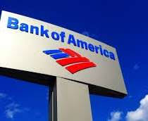 bank of america help desk working at bank of america glassdoor