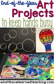 Halloween Crafts For The Classroom by 219 Best Art For Images On Pinterest Art For Kids