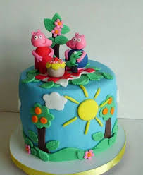 70 best peppa pig family and friends images on pinterest peppa