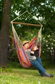 Eno Hammock Chair 13 Best Hammock Chair Carolina Flowers Images On Pinterest