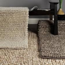 Jute Outdoor Rugs Cotton Rugs Jute Rugs Outdoor Rugs U0026 More Zinc Door