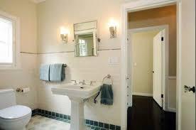 bathroom cabinets interior bathroom wall crystal bathroom mirror