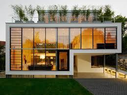 urban home design urban design homes brilliant urban home design home design ideas