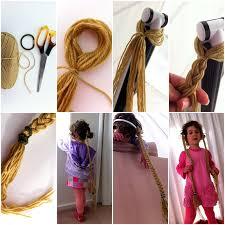 rapunzels hair extensions buy hair extensions hair weave