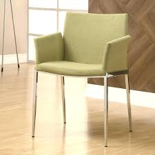 home decoration uk spectacular bespoke chairs uk d90 about remodel wow small home