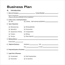 retail business planning templates franklinfire co