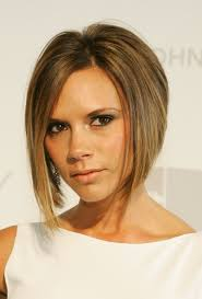 short haircut for fine thin straight hair easy hairstyles for fine