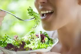 south beach diet do u0027s u0026 don u0027ts us news best diets photos