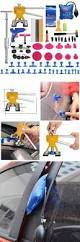 25 best car lifter ideas on pinterest fisher price toys