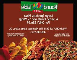round table pizza hollister ca round table pizza application round table ideas set of best round