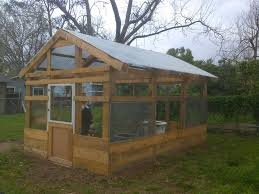 garden shed greenhouse plans turn crates into a greenhouse gardens and green houses