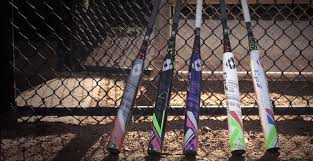 fastpitch softball bat reviews demarini cf7 fastpitch softball bat review