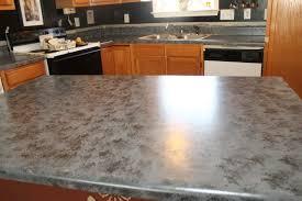 Craftsman Cabinets Kitchen Granite Countertop Craftsman Cabinets 24 Sink Amazon Faucet Pull