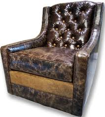 Home Decorators Accent Chairs Chair Home Decorators Collection Chairs Living Room Furniture The