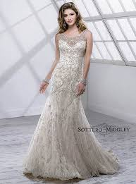 silver wedding dresses silver dresses for a wedding wedding dresses wedding ideas and