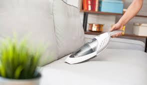 vacuum the carpet tis the season for savings on carpet pro cpbu 1 bagless upright vacuum