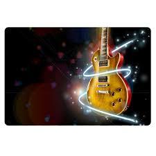 online get cheap american vintage guitars aliexpress com