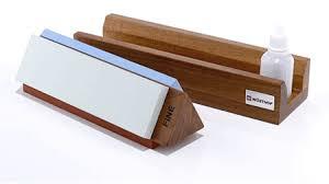 sharpening stones archives wusthof knife sharpener guide