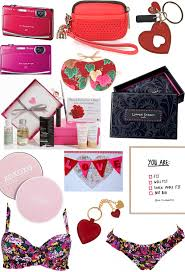 valentines presents for blueshiftfiles gift ideas for