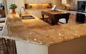 Kitchen Granite Countertop granite countertops by stonetex llc dallas tx
