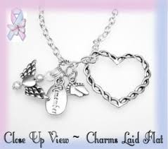 remembrance charms shop our store
