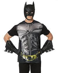 Batman Halloween Costume 25 Dark Knight Costume Ideas Joker