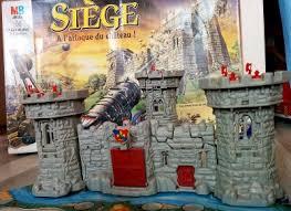 siege jeux jeux de siege 100 images siegecraft un jeu de guerre médiéval