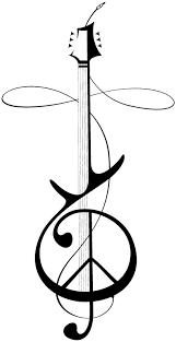 Bass Guitar Tattoo Ideas Kijmqpziq Png 409 792 Printables Pinterest Tattoo Tatting