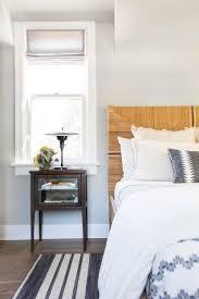 scott u0027s bedroom makeover with leesa emily henderson