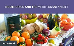 nootropics and the mediterranean diet momental momental