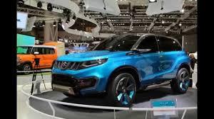 new cars launching upcoming maruti suzuki all new car launch 2015 2016 2017