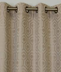 highgate insulated blackout grommet top thermaplus curtains solid