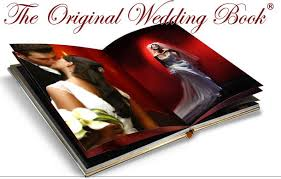 high quality wedding albums coffee table wedding albums italian wedding albums delux wedding