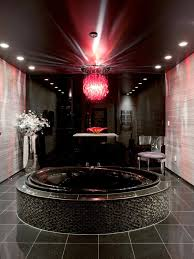 black white bathroom home design ideas and pictures bathroom decor
