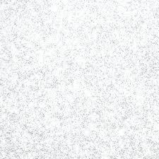 white glitter wallpaper ebay glitter white wallpaper goprairiestars com