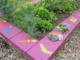 Urban Garden Denver - fairmont community garden denver urban gardens