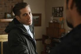 weirdland jake gyllenhaal the mysterious gumshoe in