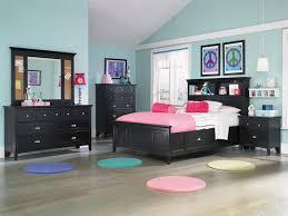 Bookcase Bedroom Sets Magnussen Home Furnishings Inc Home Furniture Bedroom