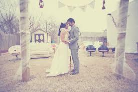 Unique Backyard Wedding Ideas by 21 Most Unique Wedding Ceremony Ideas