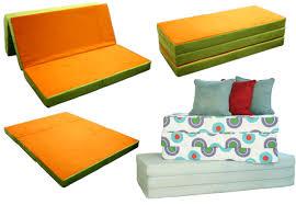 Folding Foam Bed Folding Bed Sofa Fold Out Foam Guest Z Bed Chair