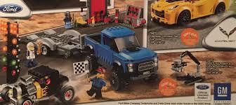 porsche 919 lego 2016 lego speed champions images u2013 the brick show