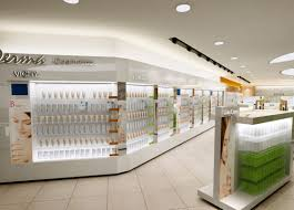 amazing interior design ideas for shops small home decoration