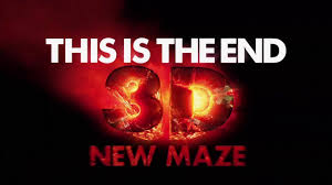 halloween horror nights coupons 2015 free download this is the end 3d hd preview halloween horror