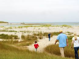 50 fun things to do every day of every season on the cape