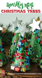17 best images about christmas craft ideas on pinterest