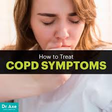 Bronchitis Meme - copd symptoms risk factors 10 natural treatments dr axe