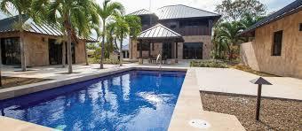 belize real estate belize property for sale belize investments
