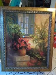 home interior collectibles home interior collectibles ideas tropical indoor plants home