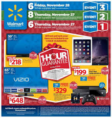 black friday deals on computers walmart black friday ad scans and deals computer crafters